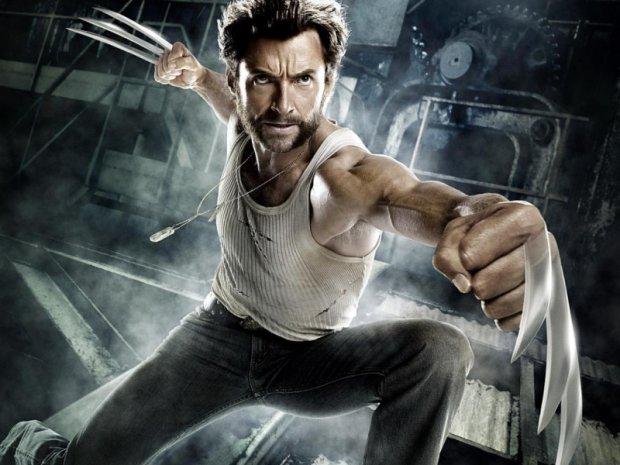 Росомаху в новых фильмах Marvel может сыграть актер-мем: угадайте кто
