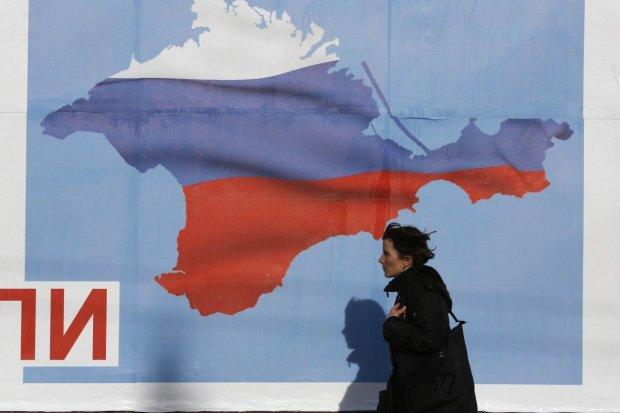 """""""Ждем с радостью"""" – всех гостей Крыма будут помещать в обсерваторы за их же счет"""