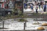 Погода на 24 вересня: українців попередили про підступну стихію