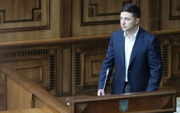 Зеленский устроил взбучку Климкину и послал мощный сигнал Путину: все о срочном брифинге слуги народа