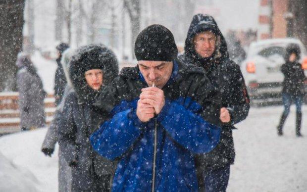 Краще життя не загрожує: в МВФ озвучили страшний прогноз для українців