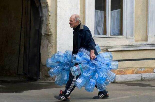 Кличко перекроет краны киевлянам, запасайтесь водой: список адресов