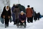 Українцям пояснили, чому затримують пенсії: до чого готуватися простим громадянам