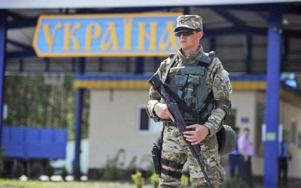 Страх втратили: стало відомо про нові підступи ФСБ