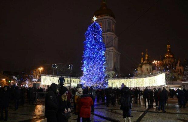 Вихідні у січні 2020: скільки українці відпочинуть у перший місяць року