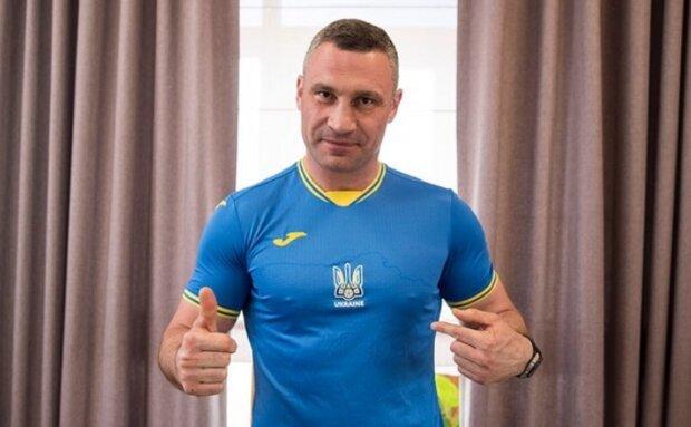 """Виталий Кличко собирается запретить невакцинированным киевлянам пользоваться транспортом и ходить в кафе: """"Более жесткие ограничения"""""""