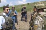 У Зеленского сдержали обещание: украинские военные получат лучший подарок ко Дню независимости