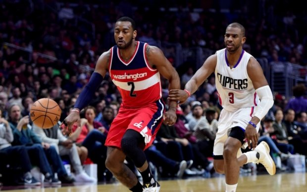 НБА: Голден Стэйт справился с Сан-Антонио, Бостон уступил Милуоки