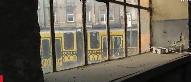 Трамвайне депо у Львові перетворять на Кремнієву долину - на кону 5 мільйонів