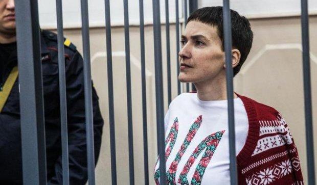 Суд даст Савченко 25 лет тюрьмы – адвокат Новиков