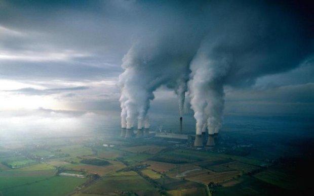 Пора валити: планеті загрожує нова катастрофа