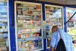 Простіше кинути: в Україні рекордно подорожчали цигарки, європейські ціни доб'ють курців