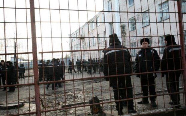 Самоубийство в российской колонии: родственники покойного украинца раскрыли жуткую правду