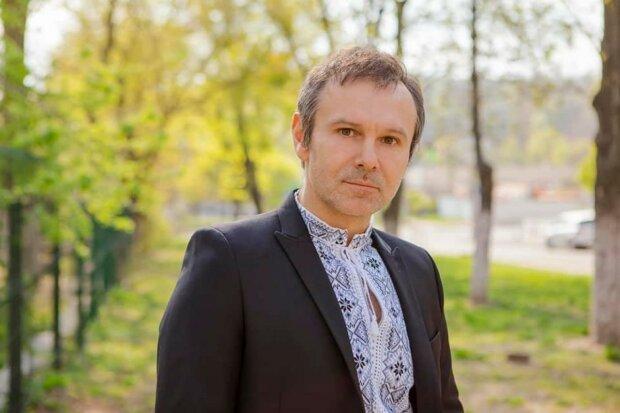 """Вакарчук требует от Зеленского """"переписать"""" Конституцию: из Рады вылетит половина депутатов"""