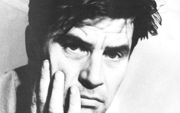 Годовщина смерти Григира Тютюнника: интересные факты о писателе