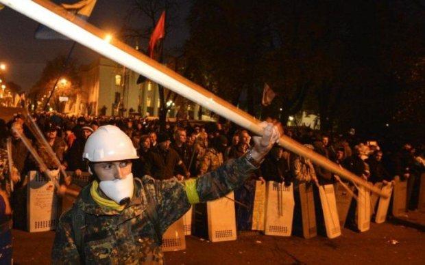 Обшуки і залякування сімей: мітингувальники заявили про репресії