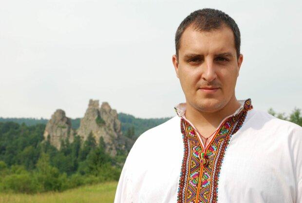 У Львові глава облради підхопив коронавірус і закрився на всі замки, організм політика виснажений