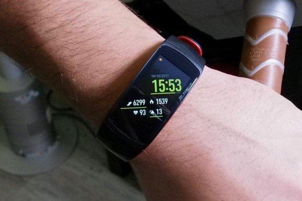 Xiaomi Mi Band 5: первые слухи о лучшем браслете в мире