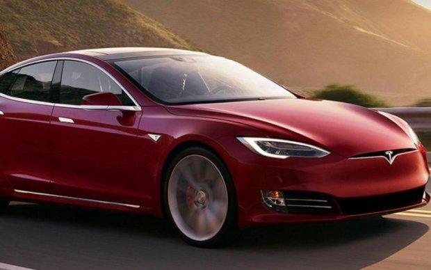 Далеко поїдуть: десятка кращих електромобілів світу