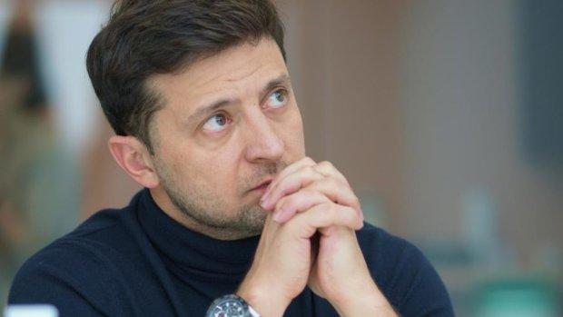 Зеленський терміново звернувся до українців: Це фейк, але будьте готові до рознесення