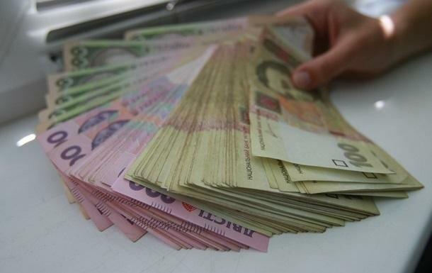 """Миллионеры с глубинки: под Тернополем даже покойники """"зарабатывают"""" по 30 тысяч в день"""