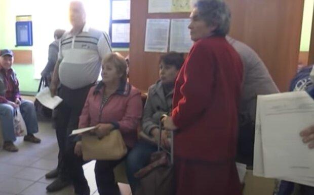 Українцям окреслили способи оформлення субсидії: були внесені корективи