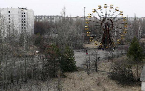 Годовщина Чернобыля 26 апреля: как место катастрофы стало развлечением для десятков тысяч людей
