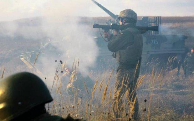 Без капли страха: побратимы рассказали о погибшем на Донбассе воине