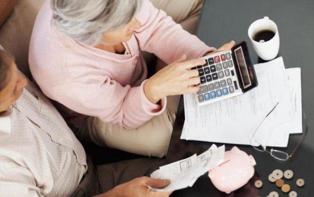 Как делать дорогущие покупки и не лишаться субсидии