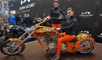 Длинноногие красавицы фото, проститутки в москве студентки снять