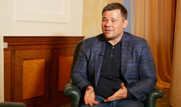 """Богдан впервые заговорил об отставке и реакции Зеленского: """"Уже договорились"""""""
