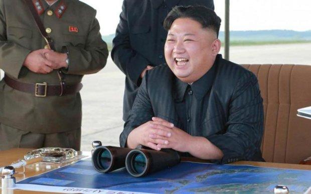 Корейские лидеры решили прекратить перемирие