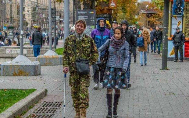 Субсидії, мінімалка і пенсії: українцям розповіли, що їх чекає