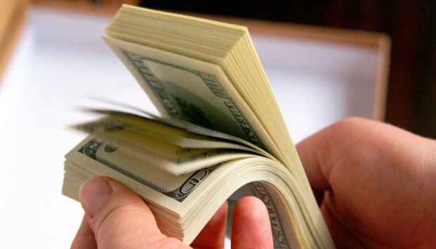 Какие знаки зодиака всегда имеют деньги: таких только 4