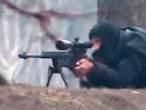 МВД обнародовало имена милиционеров, которые убивали «майдановцев»