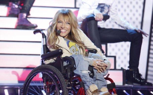 Организаторы Евровидения раскрыли провокацию Кремля