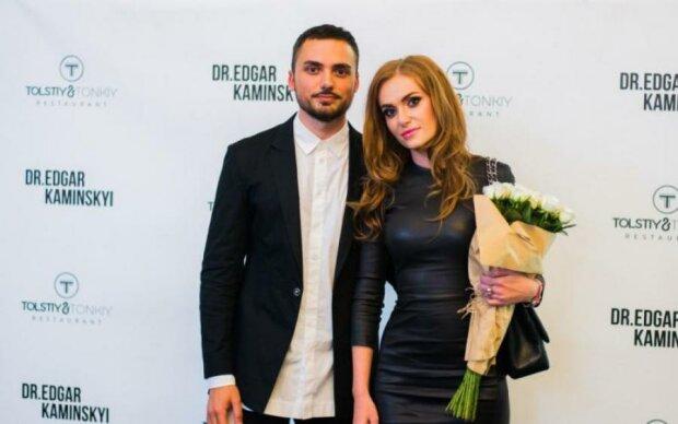 Відома співачка порадувала фанатів трепетливим фото