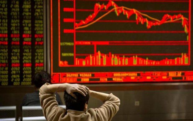 Обвал рубля: как кризис в России зацепит нас