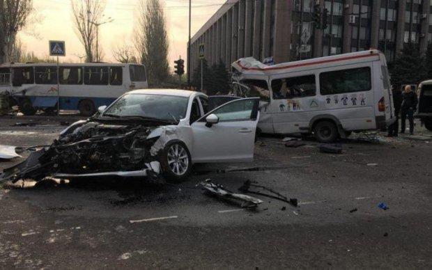 Главный фигурант ДТП, потрясшего всю Украину, внезапно умер в СИЗО