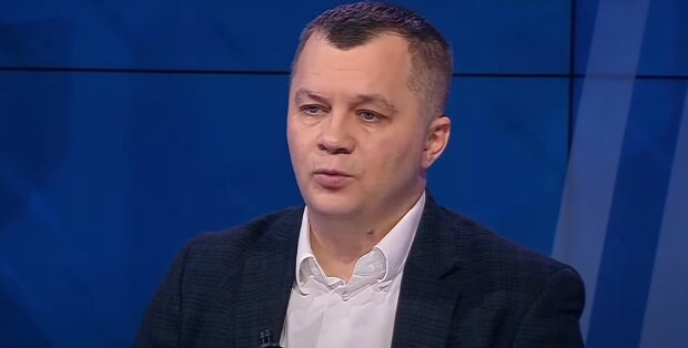 Тимофій Милованов, скріншот: Youtube