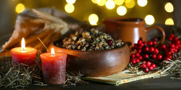 Як тримати Різдвяний піст, Eg.ru