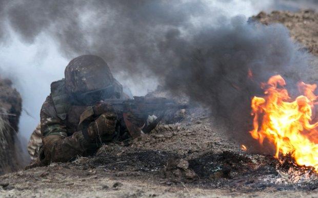 Украинские воины пошли в атаку на захватчиков: наказали за каждого убитого земляка, мокрого места не оставили