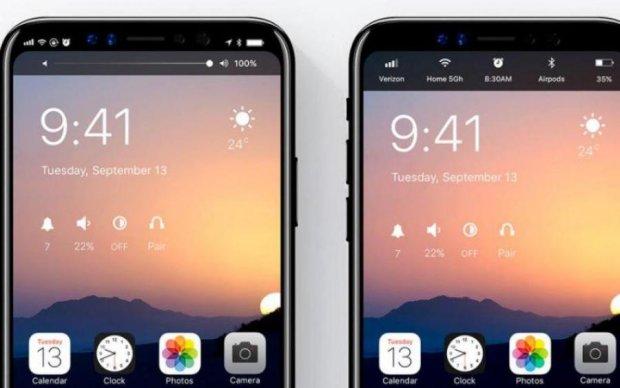iOS 12: Apple подразнила владельцев iPhone новыми подробностями