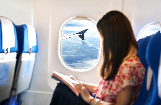 Как получить компенсацию от авиакомпаний: жалуйтесь и требуйте, это ваше право