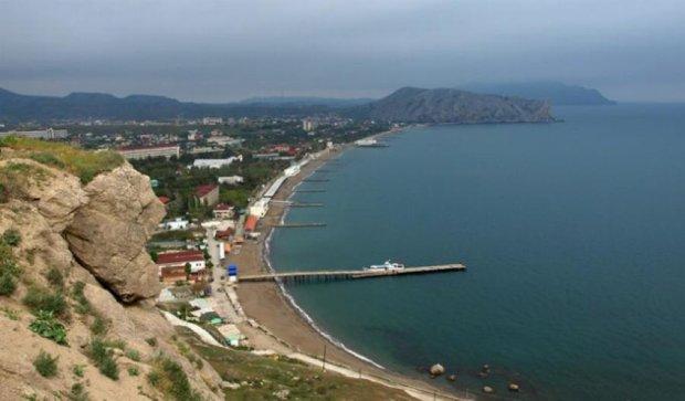 Ще один міжнародний фестиваль скасували у Криму