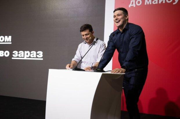 У Зеленского анонсировали смену документов: к чему следует готовиться украинцам