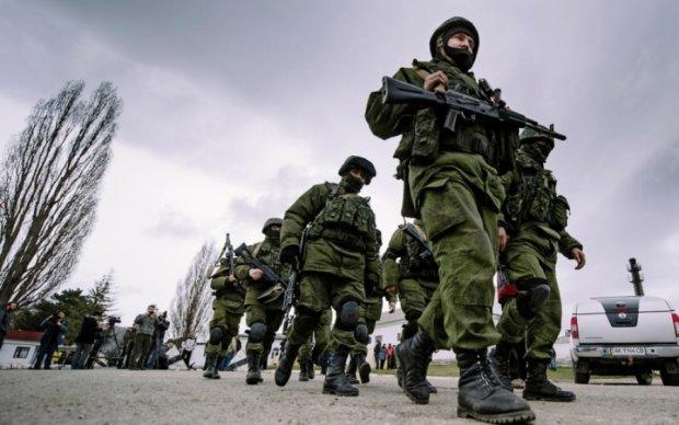 """Збіг: Кремль перекидає """"на навчання"""" війська в Білорусь"""