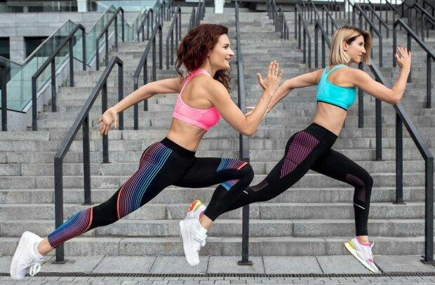 """7 шагов, которые помогут быстро сбросить вес за неделю: """"И похудеешь, и оздоровишься"""""""