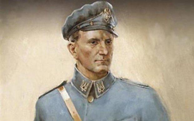 Роман Шухевич: найцікавіше з біографії
