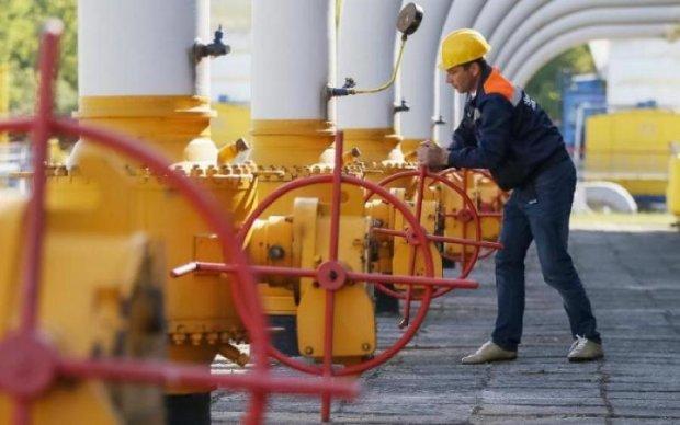 Історична перемога: Нафтогаз здолав Газпром